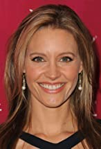 KaDee Strickland's primary photo