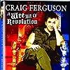 Craig Ferguson in Craig Ferguson: A Wee Bit o' Revolution (2009)