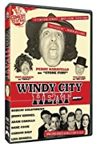 Image of Windy City Heat
