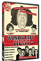 Primary image for Windy City Heat