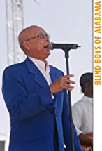 Primary image for Blind Boys of Alabama: Live in Concert