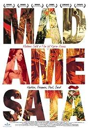 Madame Satã(2002) Poster - Movie Forum, Cast, Reviews