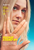 Primary image for Please Stand By