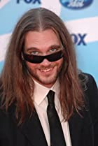 Image of Bo Bice