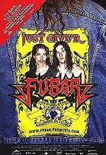 Fubar(2004)