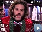 Office Christmas Party (2016) - IMDb