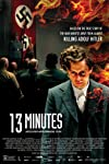 '13 Minutes' Review: True-Life One-Man Hitler Assassination Plot Makes for Interesting Tale