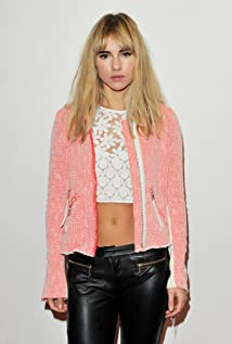 Suki Waterhouse Boyfriend List: Bradley Cooper, Miles Kane And ...