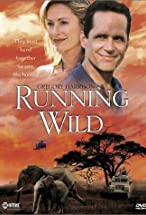 Primary image for Running Wild