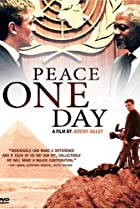 Image of Peace One Day