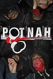 Potnah Poster