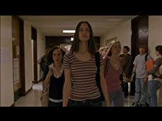 The Babysitters: Theatrical Trailer