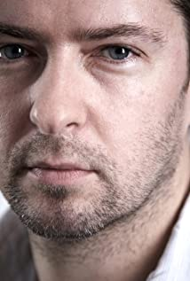 Stuart Hazeldine Picture