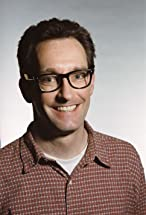 Tom Kenny's primary photo