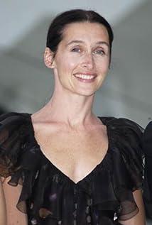 Anne Brochet Picture