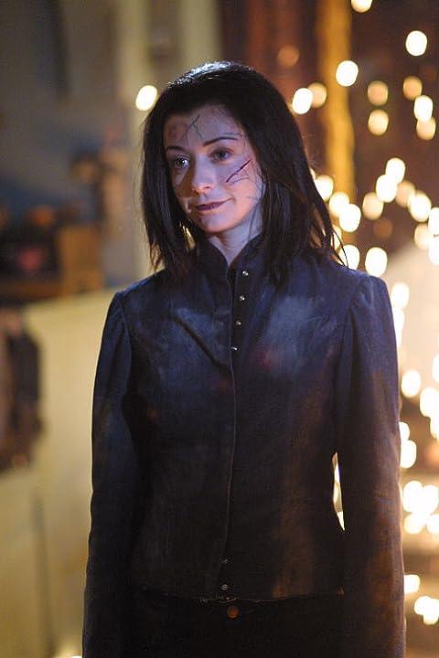 Alyson Hannigan in Buffy the Vampire Slayer (1997)