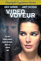 Image of Video Voyeur: The Susan Wilson Story