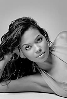 Jennifer Freeman Imdb