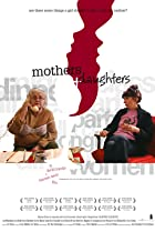 Image of Mothers and Daughters