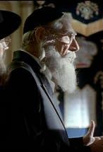 Primary image for Torah! Torah! Torah!