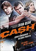 Cah(1970)
