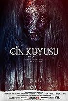 Image of Cin Kuyusu