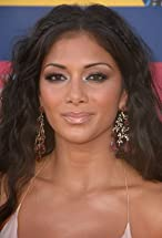 Nicole Scherzinger's primary photo