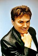 Jim Bailey's primary photo