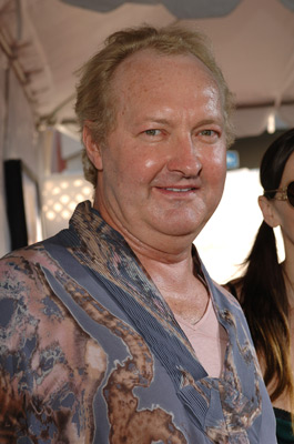 Randy Quaid at Monster-in-Law (2005)