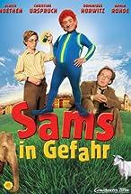Primary image for Sams in Gefahr