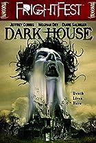 Image of Dark House