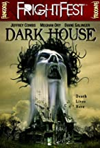 Primary image for Dark House