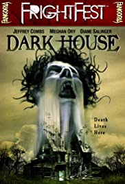 Dark House(2009) Poster - Movie Forum, Cast, Reviews