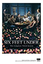 Image of Six Feet Under: I'm Sorry, I'm Lost