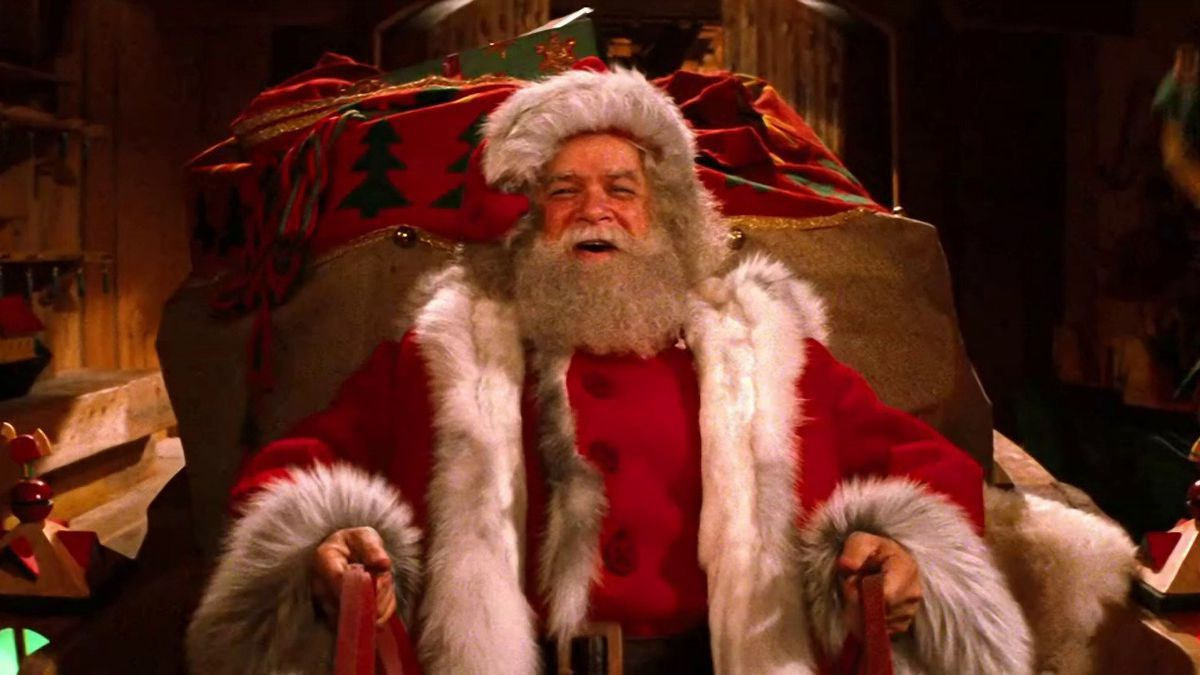 santa claus the movie 1985 quotes imdb