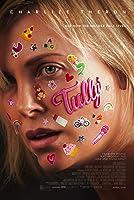 Tully 塔莉 2018