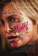 Tully 2018