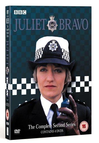Juliet Bravo (1980)
