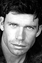 Taylor Sheridan's primary photo