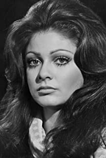 Cynthia Myers Picture