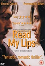 Primary image for Read My Lips