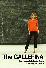 The Gallerina