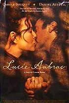 Image of Lucie Aubrac