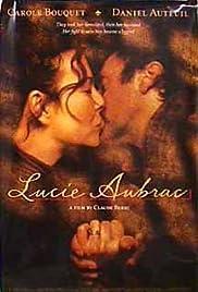 Lucie Aubrac(1997) Poster - Movie Forum, Cast, Reviews