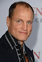 Woody Harrelson's primary photo