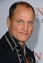 Woody Harrelson's primary photo