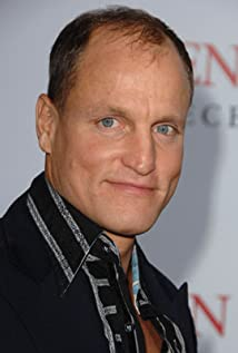 Aktori Woody Harrelson