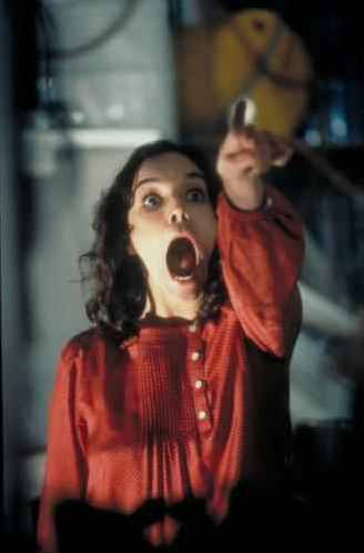 Brooke Adams in Invasion of the Body Snatchers (1978)