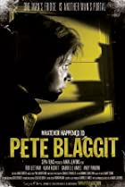Image of Whatever Happened to Pete Blaggit?
