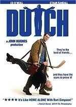 Dutch(1991)